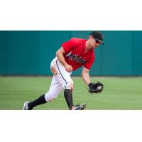 Tribe Sweeps Charlotte in Four-Game Series