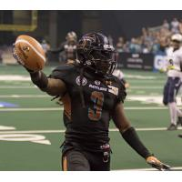 : Rattlers Advance with Huge Win over Portland, 84-40