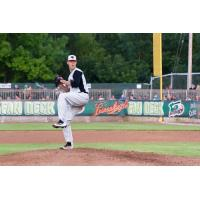 Bullfrogs and Kingfish Square off in Regular Season Finale
