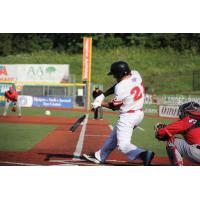 Freedom Split Doubleheader with River City