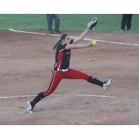 Racers Drop NPF Championship Series Semifinal Game 1
