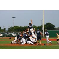 Bombers Repeat as 3rd Best Team in All of Summer Baseball