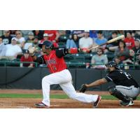 Singles Not Enough in 'Dads 6-3 Loss