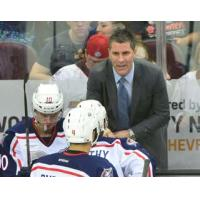 CLEVELAND MONSTERS: Monsters Head Coach Jared Bednar Named Head Coach of NHL's Colorado Avalanche