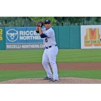 RailRiders Sweep Two-Game Set from Chiefs