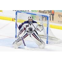 Oilers Trade Carr to Alaska for Martell