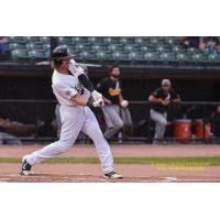 Rascals Rolling, Win 10th Straight Game Saturday Night