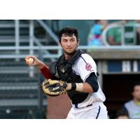 HiToms Named to All-CPL Team