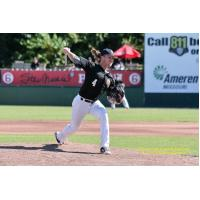 Rascals Swept by Freedom Despite Quality Start from Koons