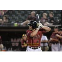 Rascals Advance to Frontier League Championship Series