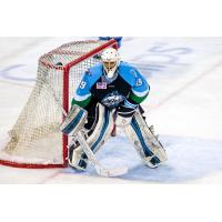 Coleman Returns to Aces...To Coach Goalies