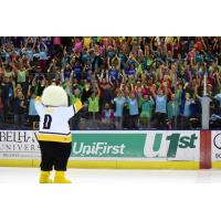 RiverKings Release 2016-17 Promo Schedule