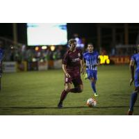 Sacramento Republic FC 0, Orange County Blues FC 0 (4-5)