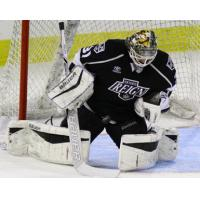 Reign Open 2016-17 Season this Week