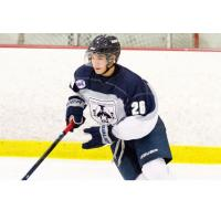 Storm Acquires High-Scoring Defenseman Joseph Campolieto from NAHL