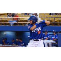 51s Announce 2017 Schedule; Home Opener (April 11)