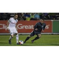 Rayo OKC Clinches Final Postseason Berth Thanks to Cosmos Victory