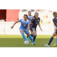 Three Red Stars Head to Adelaide United on Loan