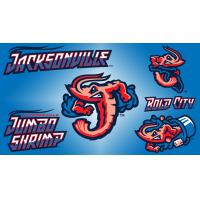 Jumbo Shrimp Open Bold New Chapter of Jacksonville Baseball