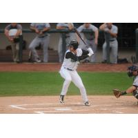 Five Former Dragons Added to Reds 40-Man Roster