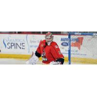 Appleby Reassigned To Albany