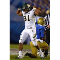 Rattlers Sign Two on Offense; Two on Defense