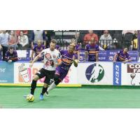 5 Things to Watch vs. the Florida Tropics