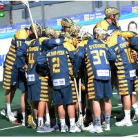 Georgia Swarm Announce 2017 Final Roster