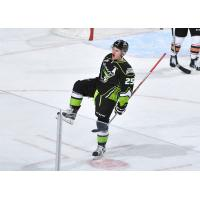 Blazers Acquire 20-Year-Old Lane Bauer from Oil Kings