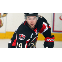 B-Sens Lose 7-2 to the Phantoms