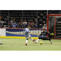 Sockers Soar Past Tacoma Stars into 1st Place