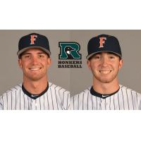Honkers Sign Two from Cal State Fullerton