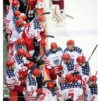Americans Celebrate Hockey Day Across America