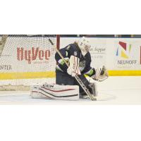 Storm Lands G Feeney, Draft Pick from Bloomington for Halladay