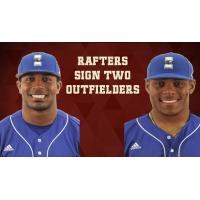 Pair of Islander Outfielders Added from Texas A&M Corpus Christi