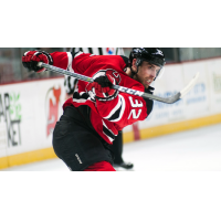 Ottawa Acquires Defenseman Gormley from New Jersey; Assigns Him to Binghamton