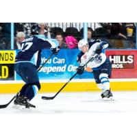 Manitoba Moose Weekly - March 6
