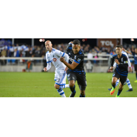 FEATURE: 3 Questions Heading into Quakes vs. Vancouver on Saturday