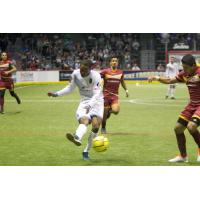 Soles Sink Sockers in San Diego 7-3