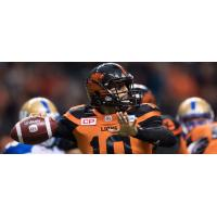 CFL News - March 18-21, 2017