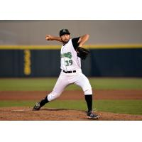 Dragons Team Preview, Part 8: Relief Pitchers