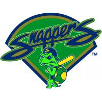 RELEASE - Snappers, Midwest League Will Honor Spelius on Uniforms