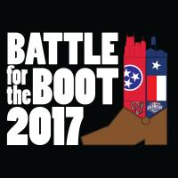 Sounds and Express to #BattleForTheBoot as Honky Tonks and Dance Halls