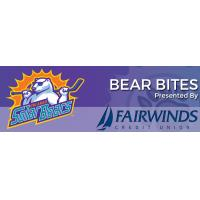 Bear Bites - Solar Bears Newsletter Presented by Fairwinds Credit Union