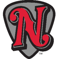 Nashville Sounds Game Information: Colorado Springs Sky Sox (5-3) at Nashville Sounds (3-6)