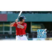 PawSox Drop Doubleheader to Pigs