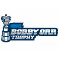 OHL Announces Eastern Conference Championship Series Schedule