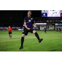 RECAP: LouCity Topples Tampa Bay, Moves into First Place