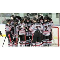 The Havoc Announce Second Round Schedule and Opponent