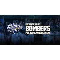 BV Bombers Bombers Add Mountain West Flavor to the Roster